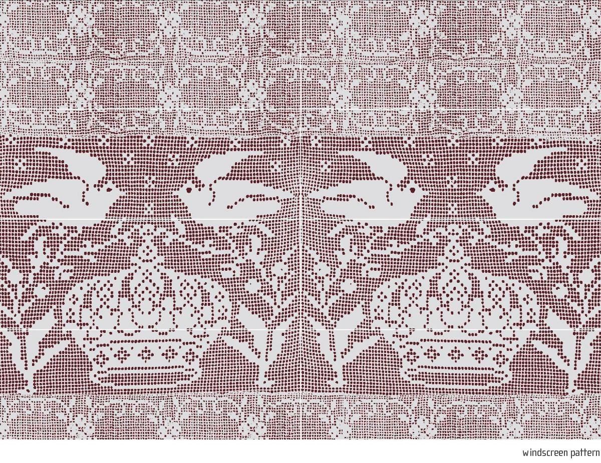 24th St EB patterns-02