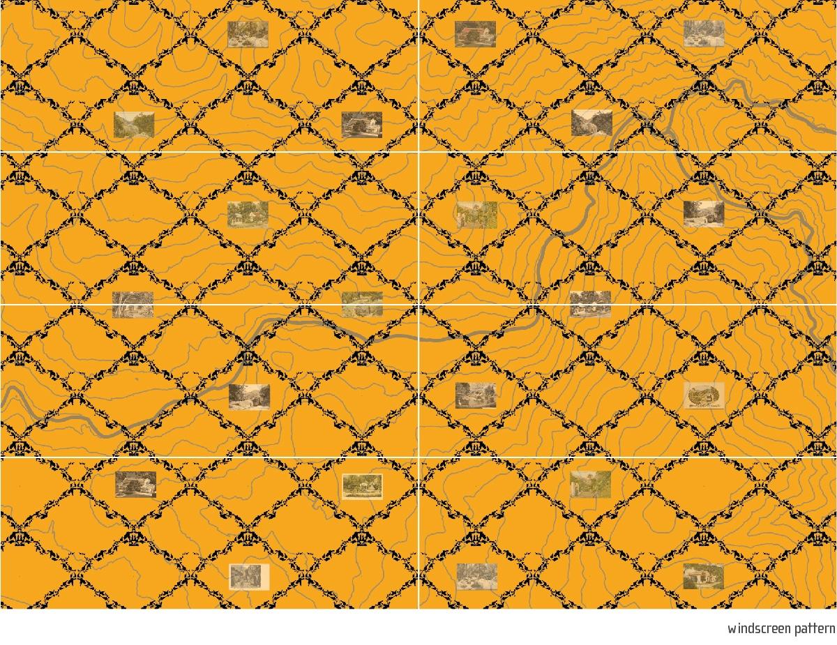alum-rock-eb-pattern-02