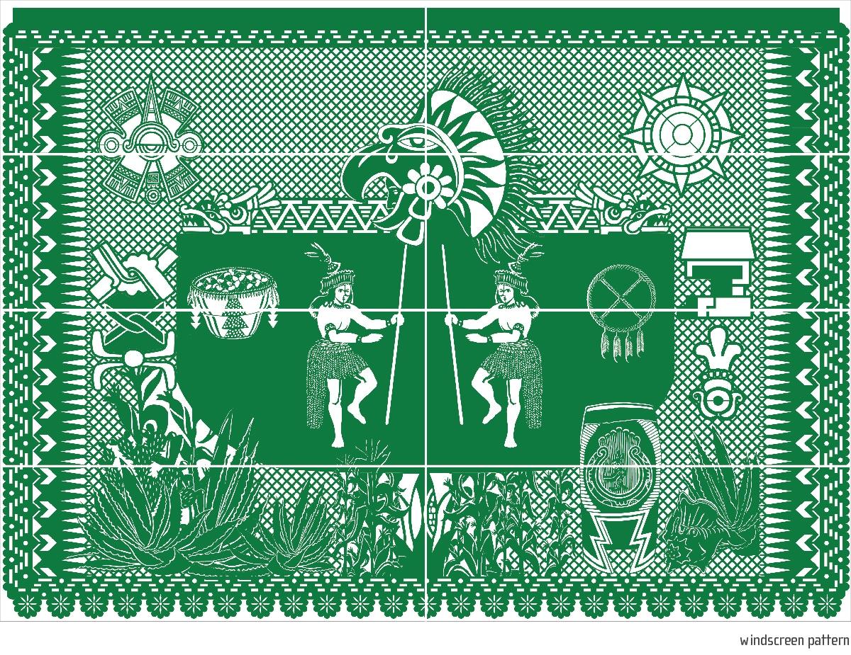 king-pattern-eb-02