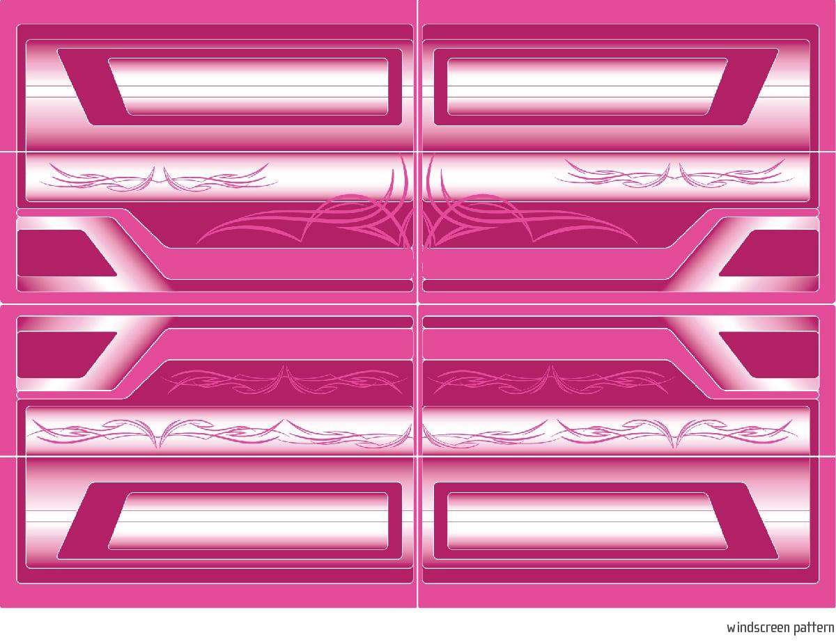 Story EB Pattern-02